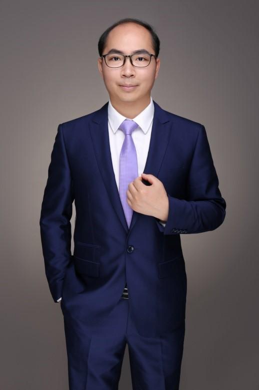 温健麟 医疗器械合规高级顾问 北京西尔思科技有限公司 总经理 杭州亚博体育app网址集团医疗器械事业部总经理