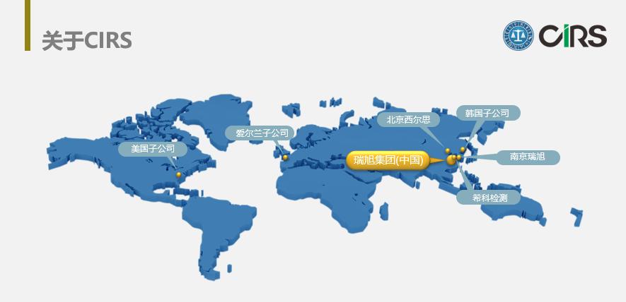 REACH,亚博app买球安全,欧盟,吉利,化学品