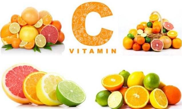 特医,免疫力,膳食,营养素,维生素,保健食品