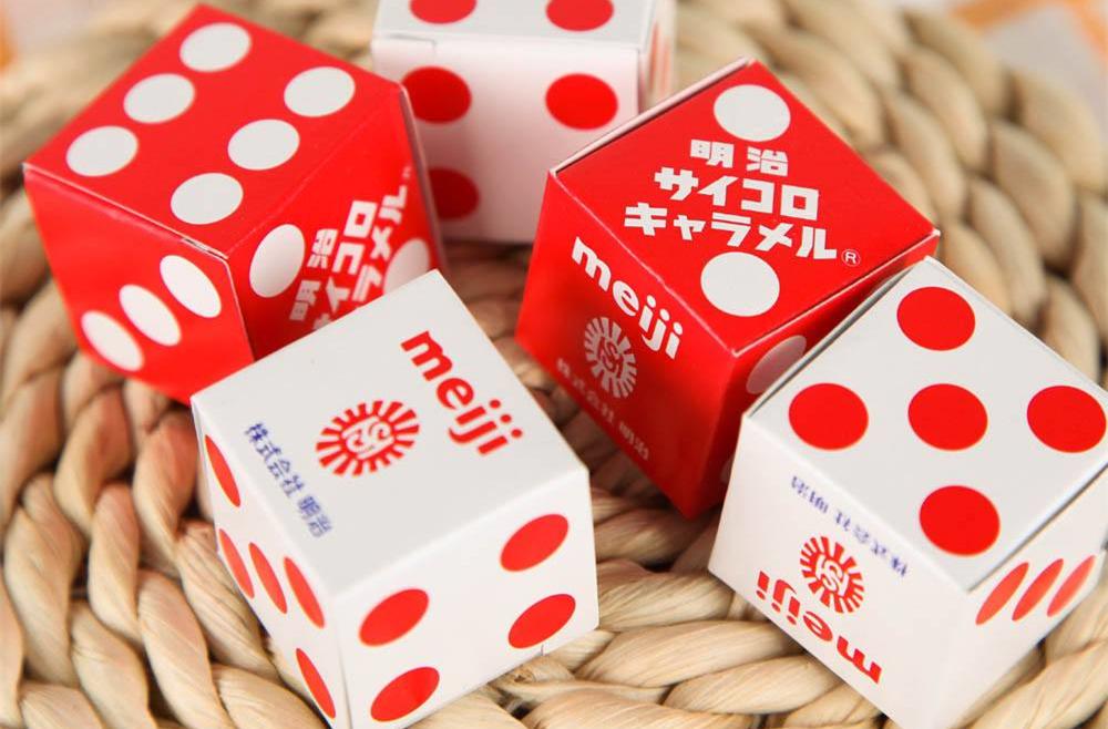 日本,进口,海关总署,食品,乳制品