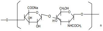 新食品原料,征求意见,透明质酸钠,扩大,使用范围